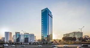 Архитектур, хот байгуулалт ба бидний амьдралын орчин