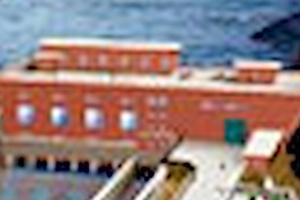 Дөргөний УЦС-ын анхны генератор цахилгаан түгээж эхэллээ