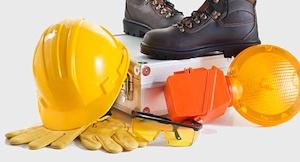 Хөдөлмөрийн хамгаалах хэрэгслийн ангилал, тавигдах шаардлага