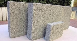 Цементгүй эрдсэн барьцалдуулах материалын чиг хандлага