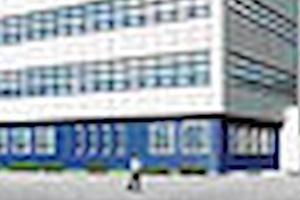 Дэлхийн брэнд гаргах үйлдвэр Монголд байгуулагджээ