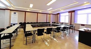 Сургалтын танхим түрээслүүлнэ