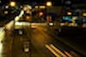 Хотын гэрэлтүүлэг наймаа биш