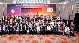 Номхон Далайн итгэмжлэлийн хамтын ажиллагааны байгууллага, Олон улсын итгэмжлэлийн форумын Олон талт харилцан хүлээн зөвшөөрөх хэлэлцээрт оролцлоо.
