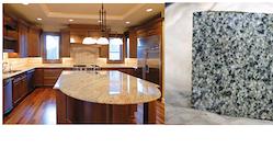 Барилгын чулуу, чулуун бүтээгдэхүүний импортын зах зээлийн судалгаа