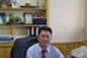 Би Монголынхоо ард түмэн тэр дундаа эгэл жирийн малчдаараа их бахархаж явдаг