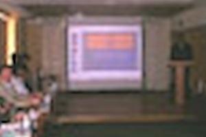 ОХУ-ын ус чийг тусгаарлагч бүтээгдэхүүнүүдийн танилцуулга семинар боллоо