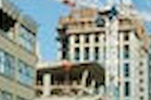 Солонгосын барилгын компанийн эзэн нутаг нэгтнээ залилжээ