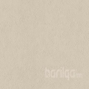 SANGETSU SP9561