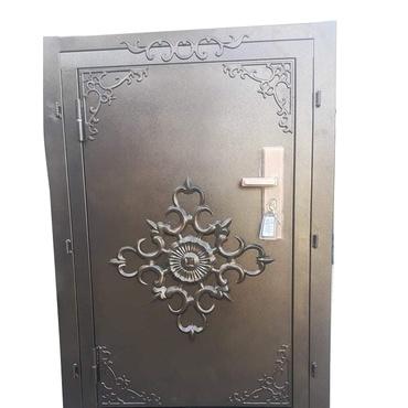 Хаалга #1