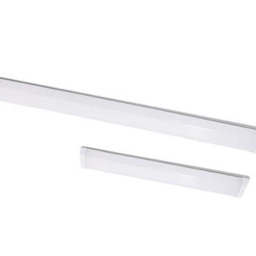 Ламп 10W
