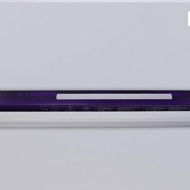 Led Panel Light 50W