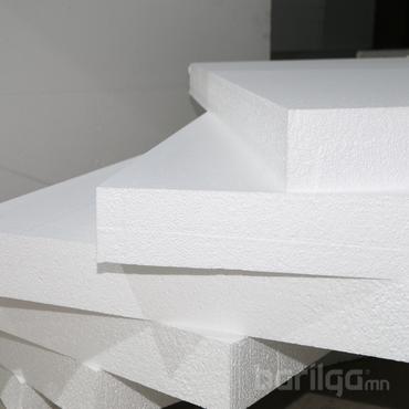Хөөсөнцөр  хавтан