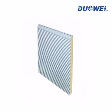 Дулаалгын полиуретан ханын хавтан