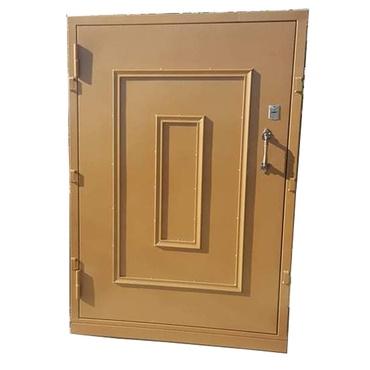 Хаалга #2