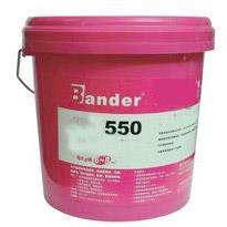 Bander 550 pvc, хулдаасны цавуу