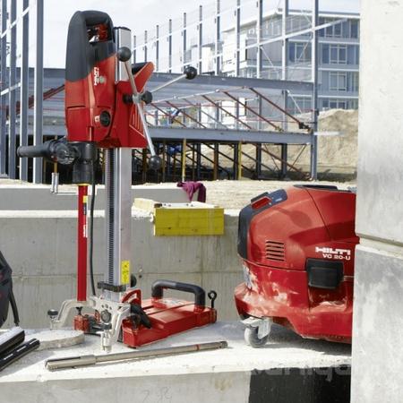 Герман бетон смесь бетонная осадка конуса гост