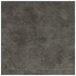 PVC шал KCM-1613 /Керамик/