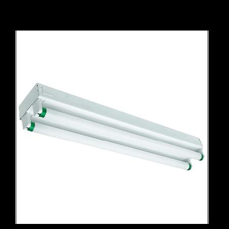 LED T8