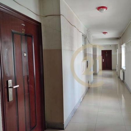 БГД, Модны 2-т 51,56мкв 2 өрөө орон сууц худалдана.