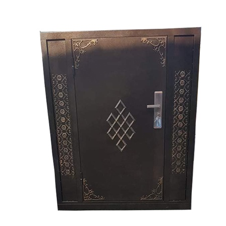 Хаалга #5