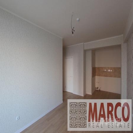 Shine City хотхон 2 өрөө байр зарна (Хангай хотхоны зүүн талд)