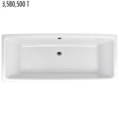 American Standard Ванн, жакузи, душны систем