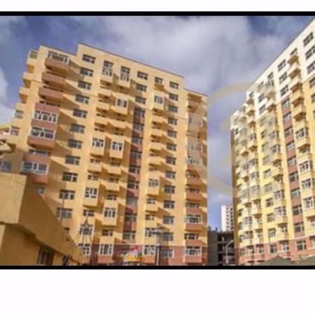 ХУД, 3-р хороо, Алтай хотхоны урд талд 39мкв 1 өрөө орон сууц худалдана.