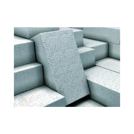 Полистрол бетон блок