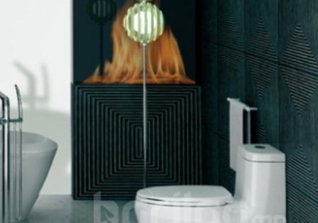 American Standard угаалгын өрөөний коллекци