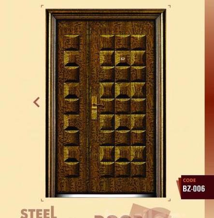Хамгаалалтын хаалга (1200*2050)