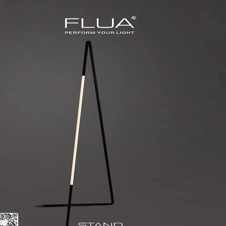 Италийн FLUA брэндийн STAND гэрэл
