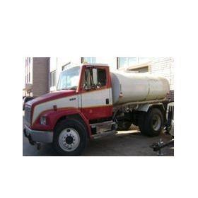 Freightliner - Water Truck FL70