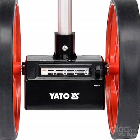YATO YT-71650