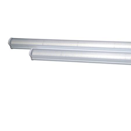 LED light emitting diod E-AN Lighting (LED)