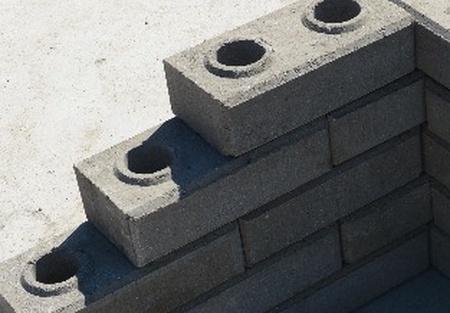 Лего тоосго
