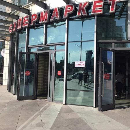 Европын чанарын СЕ - сертификаттай хөнгөн цагаан цонх хаалганы үйлдвэрлэл Монголд