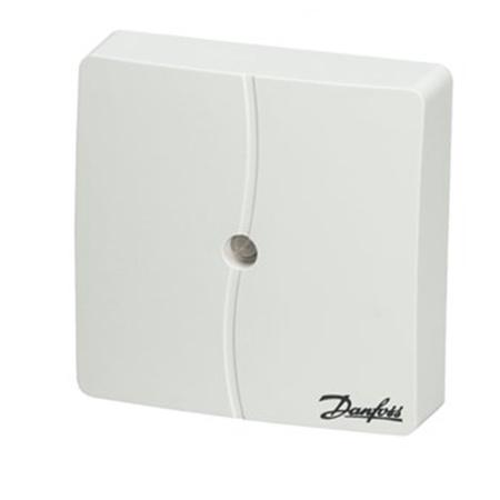 Danfoss темпратурийн мэдрэгч