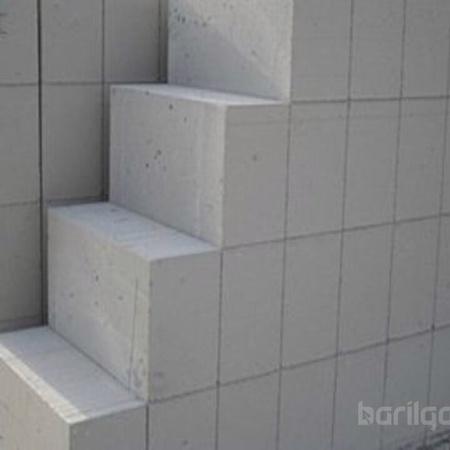 Eвро Хөнгөн Блок