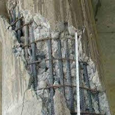 Өөрөө тэгширдэг, агшдаггүй цементэн хольц