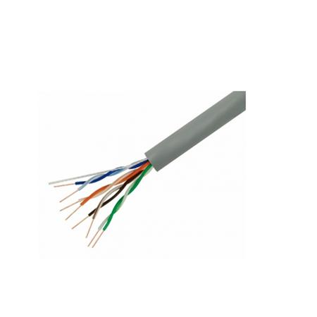 Cat5 кабель