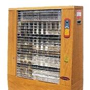 Цахилгаан халаагч DSPE-30-100