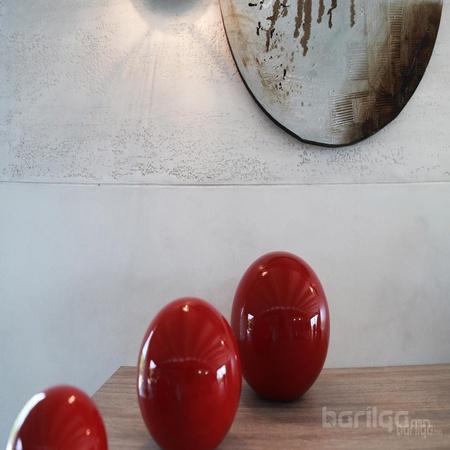 New Concept - Effetto Travertino - Италийн Spiver брендийн гоёлын чулуун будаг