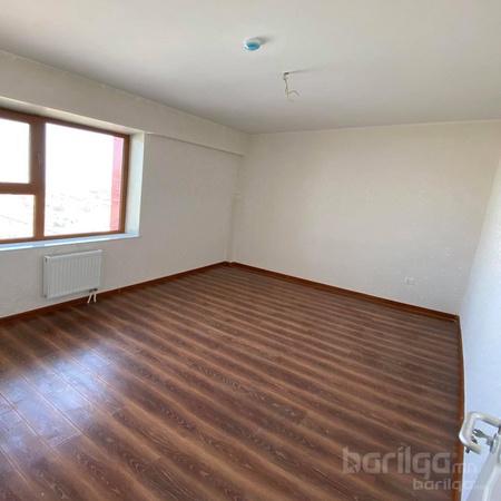 21 апартмент-д 3 өрөө