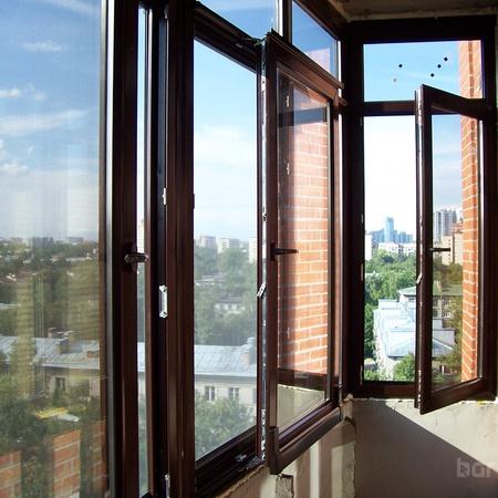 Вакум цонх хаалганы үйлдвэр