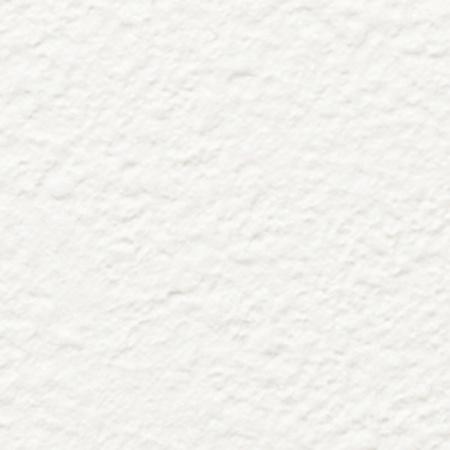 SANGETSU SP9559 /2019-2021/