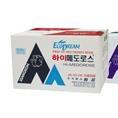 MEDOROSE - Цементний нэмэлт бүтээгдэхүүн
