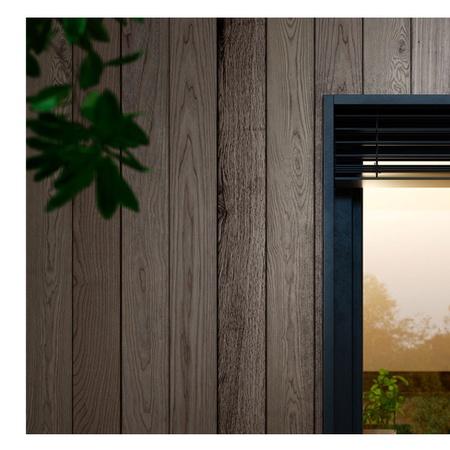 Smarter Home - ABB брэнд
