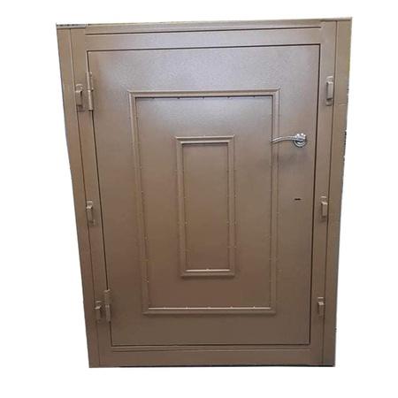 Хаалга #3