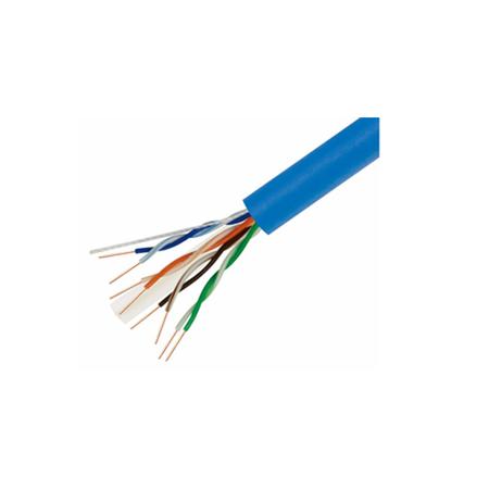 Cat6 кабель
